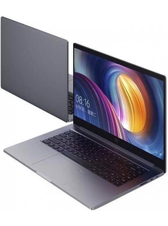 продать ноутбук в могилеве дорого